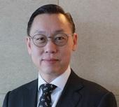 นายกุลเวช เจนวัฒนวิทย์ กรรมการผู้อำนวยการ สมาคมส่งเสริมสถาบันกรรมการบริษัทไทย (IOD)